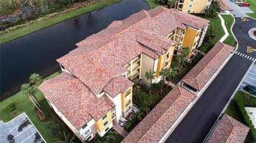 Photo of 9816 Giaveno CIR #1337, NAPLES, FL 34113 (MLS # 220048629)