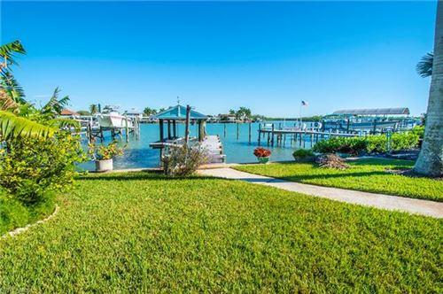 Photo of 5 Pelican ST E, NAPLES, FL 34113 (MLS # 220077629)