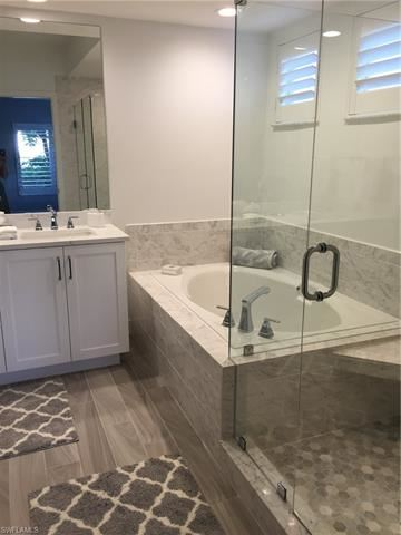 Photo of 792 Willowbrook DR #404, NAPLES, FL 34108 (MLS # 221027630)