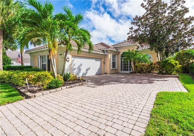 4506 Prescott LN, Naples, FL 34119 - #: 220059630