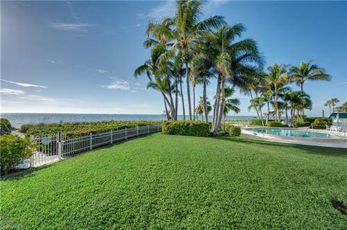 Photo of 3003 Gulf Shore BLVD N #804, NAPLES, FL 34103 (MLS # 221006631)