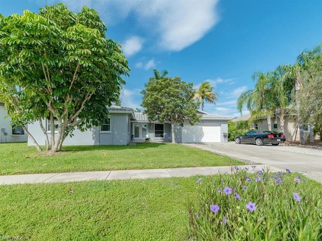 178 Bermuda RD, Marco Island, FL 34145 - #: 220050631