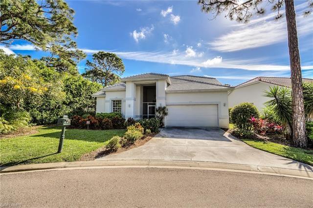 25260 Bay Cedar DR, Bonita Springs, FL 34134 - #: 220021632