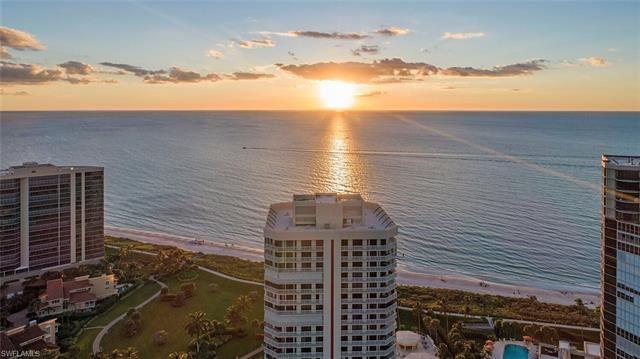 4901 Gulf Shore BLVD N #PH-2, Naples, FL 34103 - #: 220058632