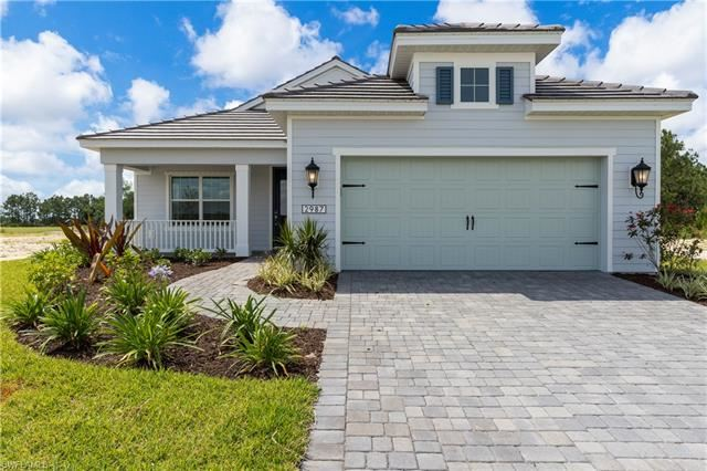 2987 Amblewind DR, Fort Myers, FL 33905 - #: 220024633
