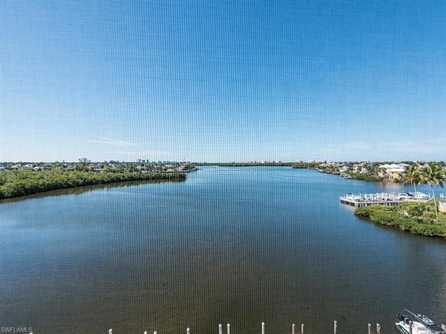 4895 Bonita Beach RD #505, Bonita Springs, FL 34134 - #: 220031633