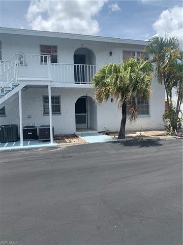 4900 Biscayne DR #6, Naples, FL 34112 - #: 221041633