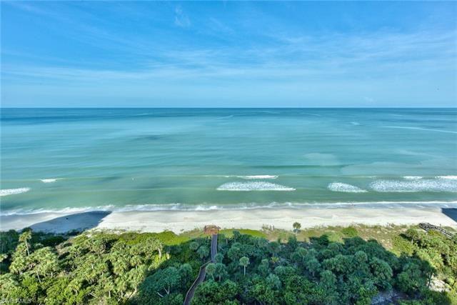 Photo of 8473 Bay Colony DR #1603, NAPLES, FL 34108 (MLS # 221062633)