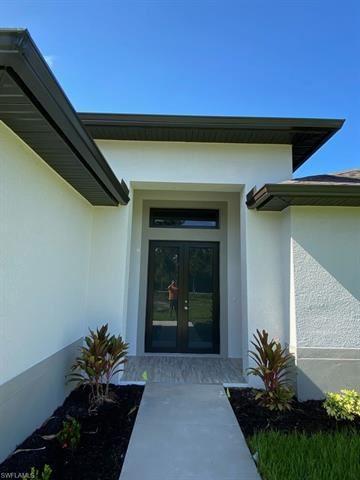 Photo of 1822 16th AVE NE, NAPLES, FL 34120 (MLS # 221066633)