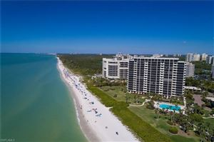 Photo of 10951 Gulf Shore DR #1502, NAPLES, FL 34108 (MLS # 219055634)