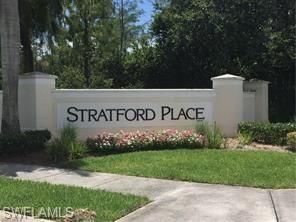Photo of 1044 Hampton CIR #59, NAPLES, FL 34105 (MLS # 220081634)