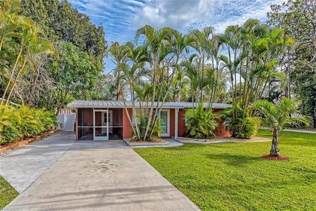 27658 Imperial Shores BLVD, Bonita Springs, FL 34134 - #: 220059634