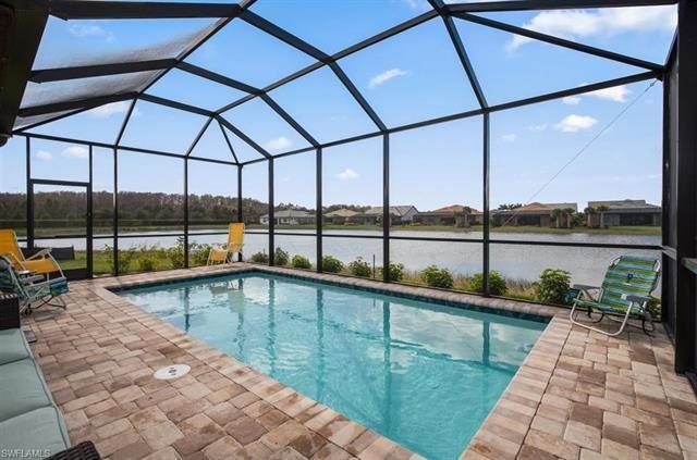 12064 Westmoreland WAY, Fort Myers, FL 33913 - #: 220001635