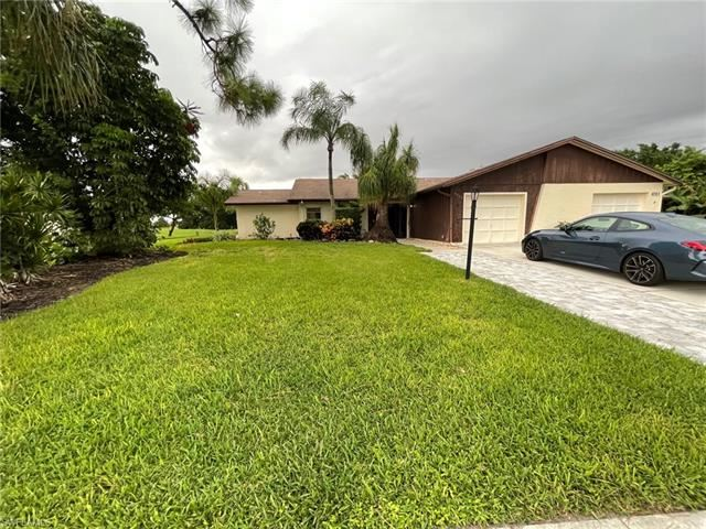 4707 Lakewood BLVD #G-1, Naples, FL 34112 - #: 221061635