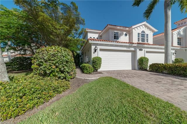 9053 Cascada WAY #201, Naples, FL 34114 - #: 220001636