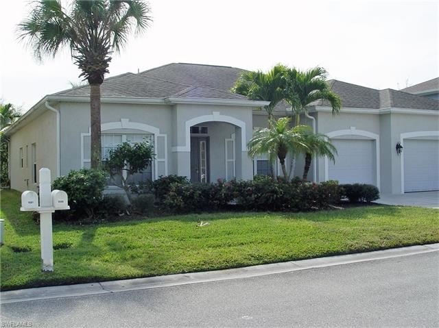 9509 Gladiolus Blossom CT, Fort Myers, FL 33908 - #: 221004636