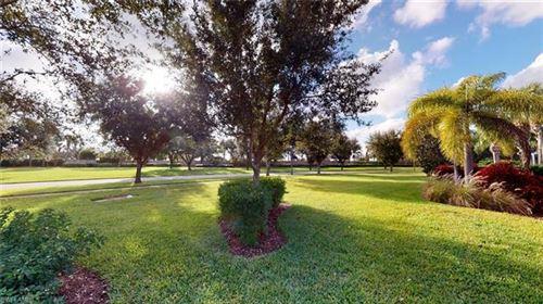 Tiny photo for 7937 Guadiana WAY, AVE MARIA, FL 34142 (MLS # 221000638)
