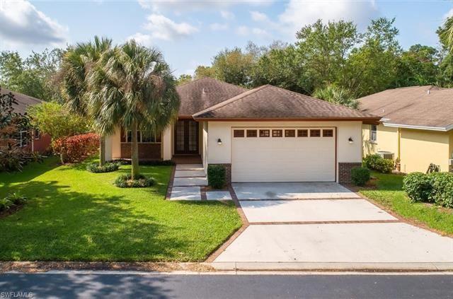 5889 Elizabeth Ann WAY, Fort Myers, FL 33912 - #: 220022639