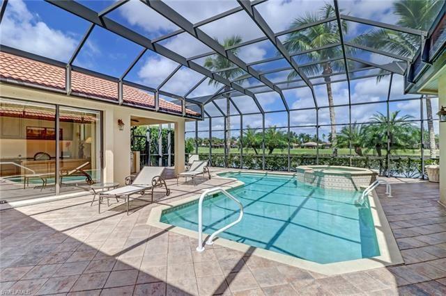 14117 Ventanas CT, Bonita Springs, FL 34135 - #: 220061639