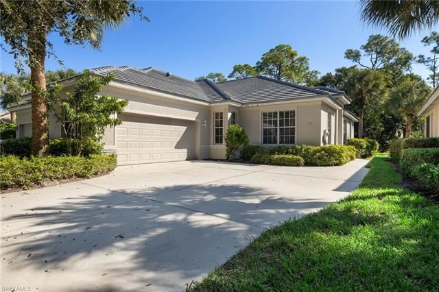6767 Old Banyan WAY, Naples, FL 34109 - #: 220065640