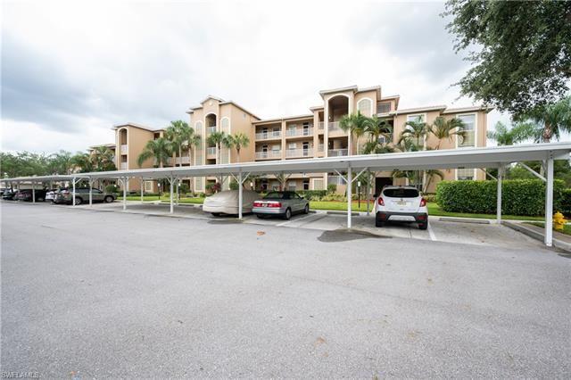 3830 Sawgrass WAY #2931, Naples, FL 34112 - #: 220033641