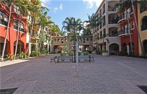 Tiny photo for 720 Collier BLVD 504, MARCO ISLAND, FL 34145 (MLS # 219007642)