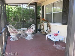 819 91st AVE N, Naples, FL 34108 - #: 221049642