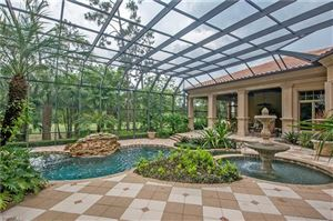 Photo of 4437 Wayside DR, NAPLES, FL 34119 (MLS # 217042644)
