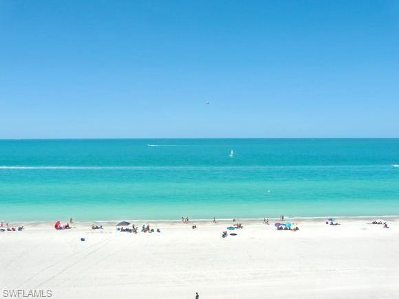 840 S Collier BLVD #901, Marco Island, FL 34145 - #: 221009644