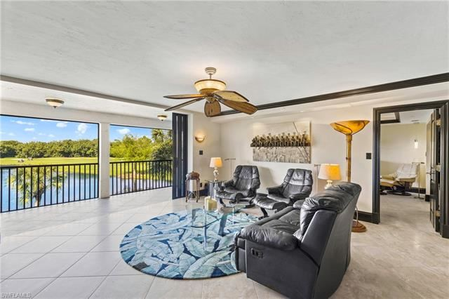 6020 Pelican Bay BLVD #E-203, Naples, FL 34108 - #: 221016644