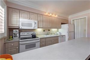 Tiny photo for 980 7th AVE S 207, NAPLES, FL 34102 (MLS # 218084645)