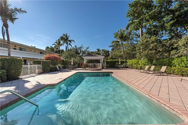 Photo for 980 7th AVE S 207, NAPLES, FL 34102 (MLS # 218084645)