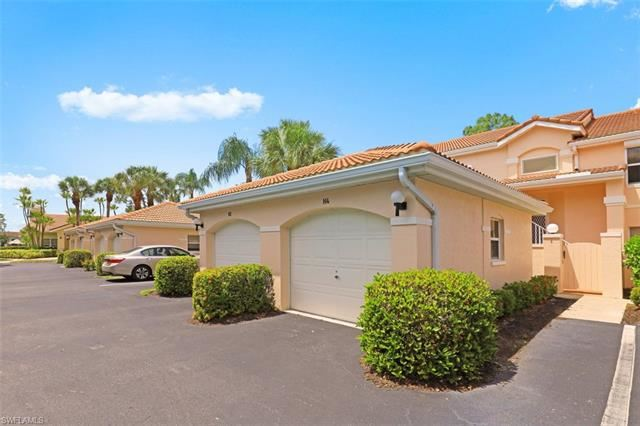 680 Woodshire LN #H4, Naples, FL 34105 - #: 221026645