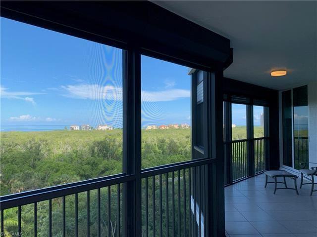 Photo of 7225 Pelican Bay BLVD #701, NAPLES, FL 34108 (MLS # 221056645)