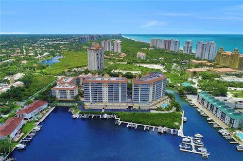 Photo of NAPLES, FL 34108 (MLS # 220054647)