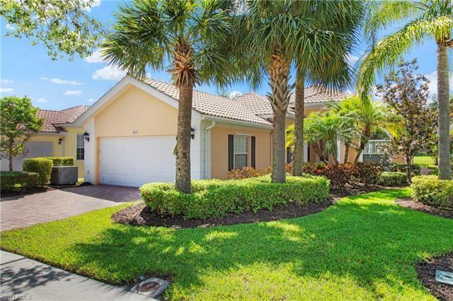 28359 Nautica LN, Bonita Springs, FL 34135 - #: 220031647
