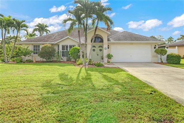 24683 Paradise RD, Bonita Springs, FL 34135 - #: 221063647