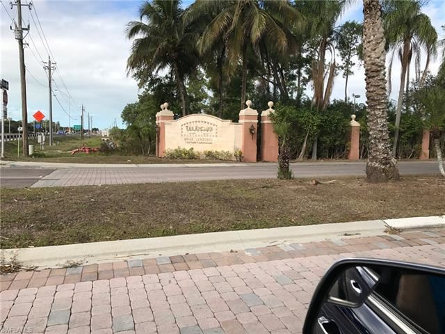 1381 Wildwood Lakes BLVD #25-1, Naples, FL 34104 - #: 219002648