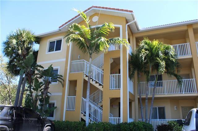10010 Maddox LN #315, Bonita Springs, FL 34135 - #: 221074648