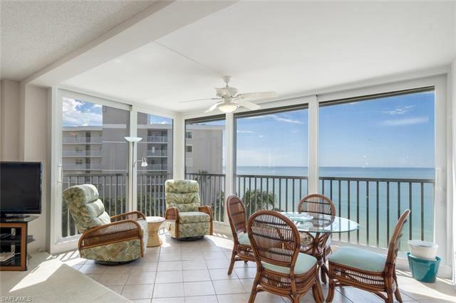 3483 Gulf Shore BLVD N #502, Naples, FL 34103 - #: 220066649