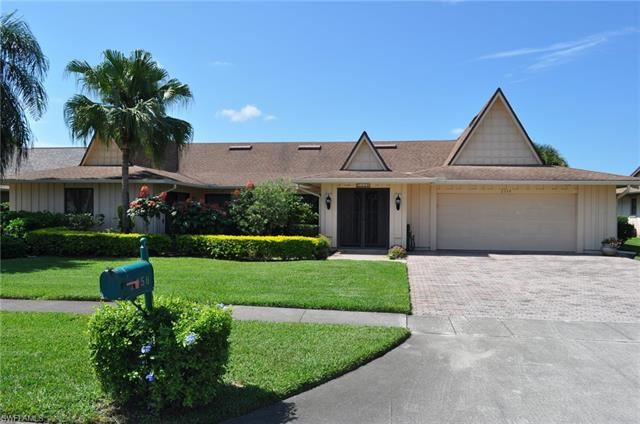 2358 Pinewoods CIR, Naples, FL 34105 - #: 220013650
