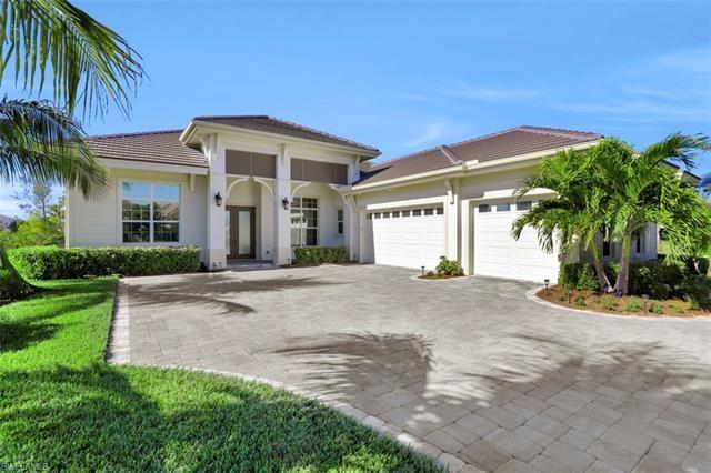 17201 Hidden Estates CIR, Fort Myers, FL 33908 - #: 220061651