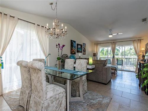 Photo of 1175 Sarah Jean CIR #F-201, NAPLES, FL 34110 (MLS # 220015652)