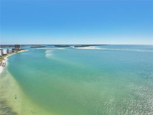 Photo of 970 Cape Marco DR #1905, MARCO ISLAND, FL 34145 (MLS # 221003652)