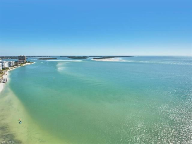 970 Cape Marco DR #1905, Marco Island, FL 34145 - #: 221003652
