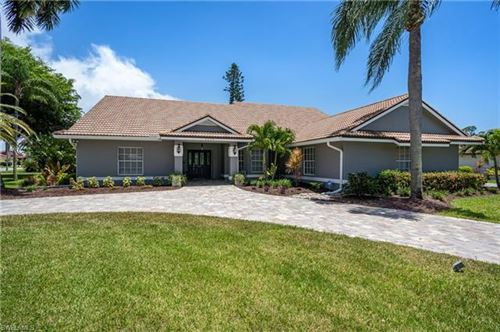 Photo of 2004 Prince DR, NAPLES, FL 34110 (MLS # 220040653)