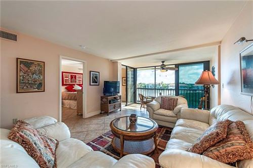 Photo of 271 Southbay DR #253, NAPLES, FL 34108 (MLS # 220074653)