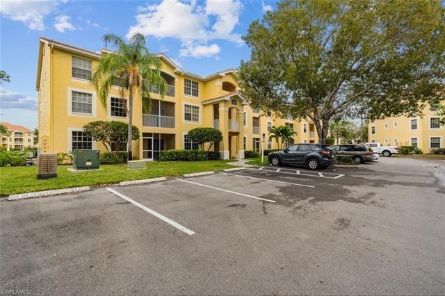 4620 Saint Croix LN #911, Naples, FL 34109 - #: 221015654
