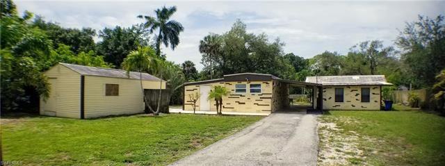 10310 Kentucky ST, Bonita Springs, FL 34135 - #: 221035655