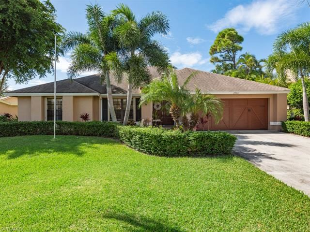 28421 Winthrop CIR, Bonita Springs, FL 34134 - #: 220065657
